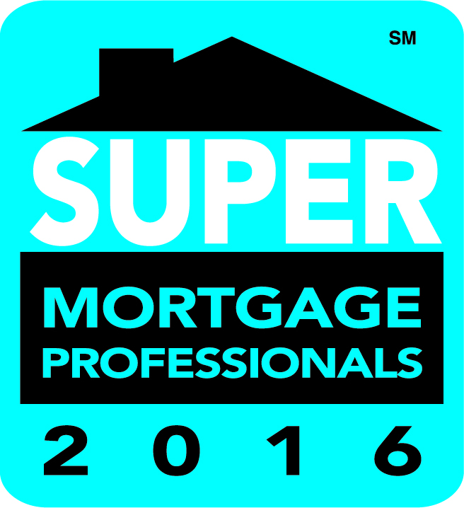 MN mortgages : MN mortgage rates and home loans